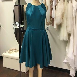 Lela Rose Dresses & Skirts - Lela Rose 193X