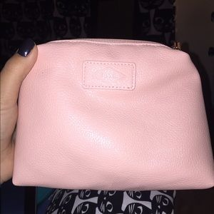 Handbags - Cute Fossil Makeup Bag 💄