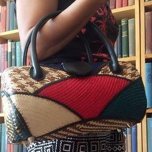 native Handbags - Native small bag