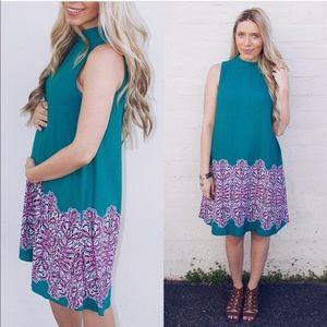 Pinkblush Dresses & Skirts - PinkBlush Maternity Dress