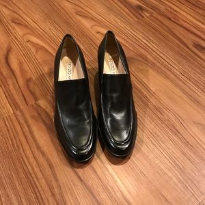 Enzo Angiolini Shoes - Brand new ENZO Angiolini leather dress shoes.