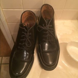 Giorgio Brutini Other - EUC, looks like new, wore 2X, Black Short Boot,