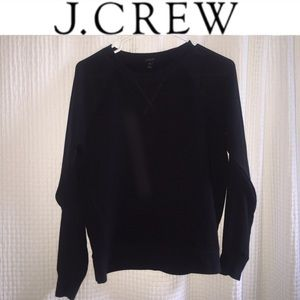 💥Final Price💥J.Crew sweatshirt🍃