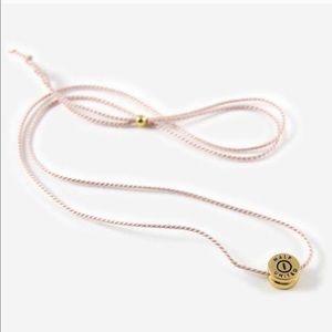 "Half United Jewelry - ""Addie"" Choker Necklace"