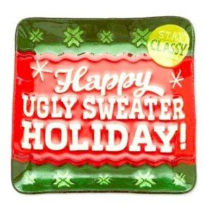 ❄️☃️Flash Sale!! Ugly Christmas sweaters. ☃️❄️