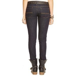 Denim & Supply Ralph Lauren Denim - ⭐️HP⭐️Ralph Lauren Denim&Supply Skinny Jeans