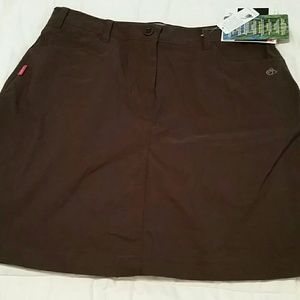 Craghoppers Dresses & Skirts - *5 for $15 Sale* Skirt NWT