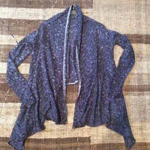 Zadig & Voltaire Sweaters - Zadig & Voltaire cardigan in size:S