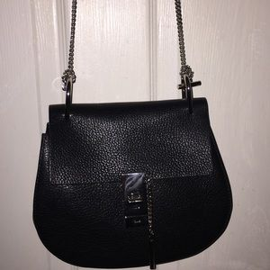 Chloe Handbags - $100 OFF TODAY ONLY.  PRICE reflects promotion