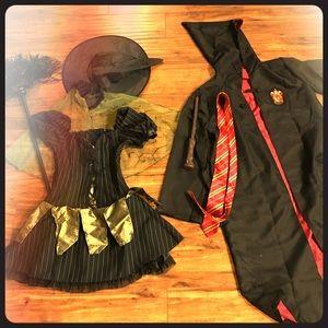 Other - Halloween costume / cosplay bundle