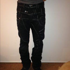 Japan Rags Other - Men's jeans size 29 by Japrag