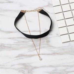 Jewelry - Layer  Choker necklace