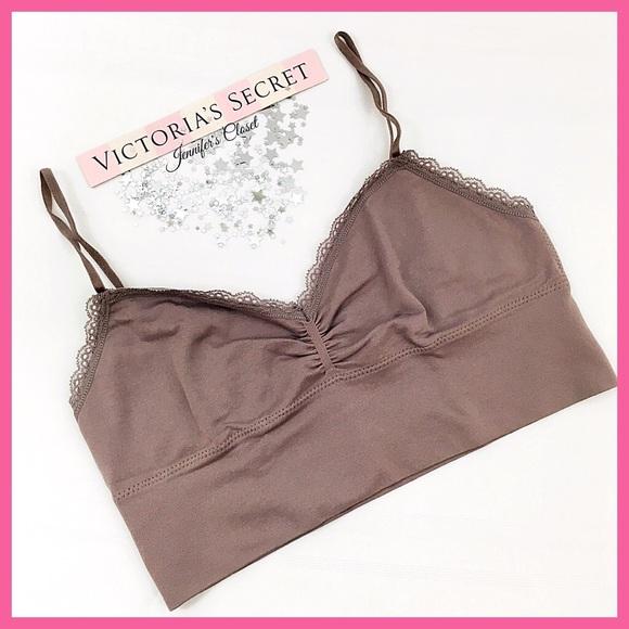 f5ece29db8 Victoria s Secret Intimates   Sleepwear