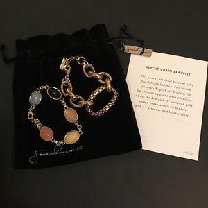 Jewelmint Jewelry - Jewelmint Bracelet Lot