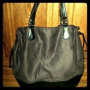 Handbags - *Spacious, Soft Tote!*