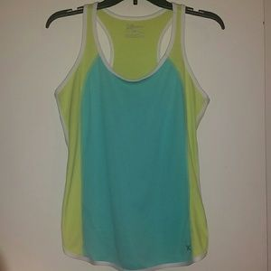 Xersion Tops - Athletic Tank Top