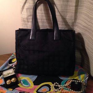 CHANEL Handbags - ★ authentic Chanel monogram CC Tote