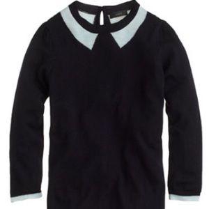 J Crew Tippi Sweater