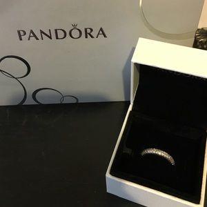 Pandora Jewelry - Pandora Inspiration Within Ring