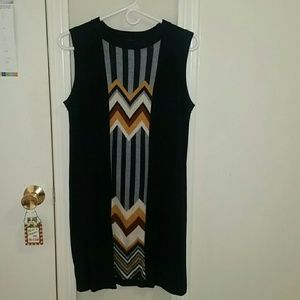 Missoni for Target sweater dress - size Medium