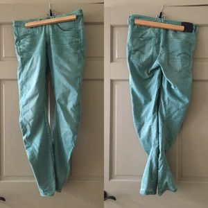 G-Star Denim - NWOT g-star raw denim jeans