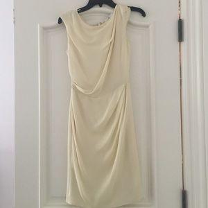 J. Mendel Dresses & Skirts - J. Mendel Cocktail Dress