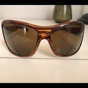 Von Zipper Accessories - Von Zipper- Polarized Zorg Sunglasses!