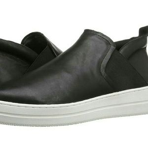 11 By Boris Bidjan Saberi Shoes - Steven by Steve Madden Novak Platform Sneaker