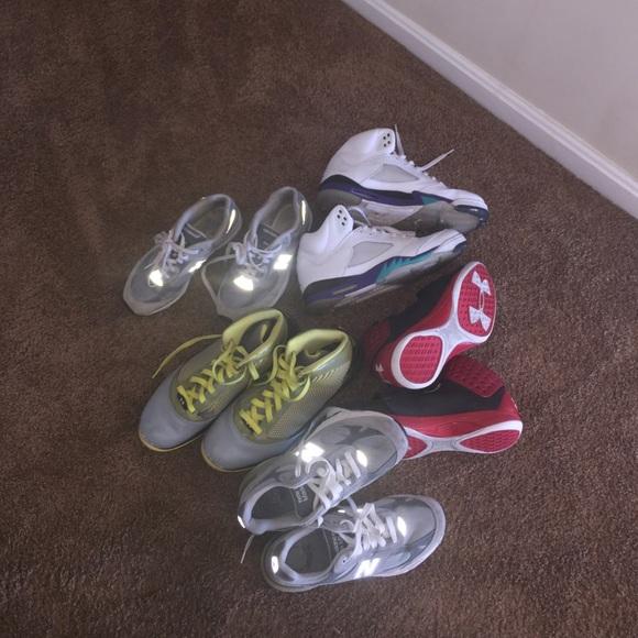 Jordan Other - Kicks For Sale