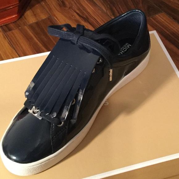 7f2f5afa32be1 MICHAEL Michael Kors Shoes