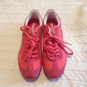 Retro PUMA Shoes