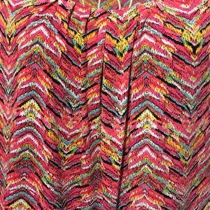 Dress Barn Tops - Jones Studio Separates sleeveless shell