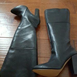 Cynthia Rowley Boots