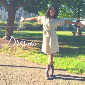 Dresses & Skirts - Dresses 👗