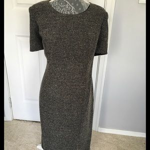 Donna Ricco Dresses & Skirts - I've got a meeting Dress