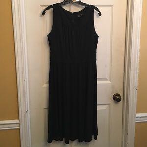 Max & Cleo Dresses & Skirts - Black Dress
