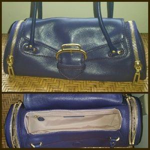 """Cole Haan Handbags - COLE HAAN """"Alexa"""" baguette bag"""