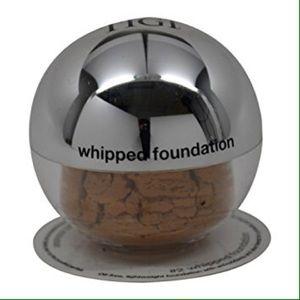 TIGI Other - ‼️makeup sale‼️ Tigi whipped foundation