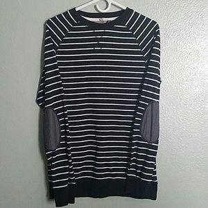 Univibe Sweaters - Univibe Sweater M