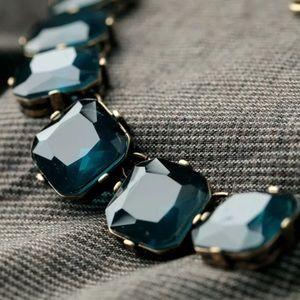 OJDC Jewelry - 🚨FLASHSALE ✅PurchaseNow 🆕OJDC | JC036
