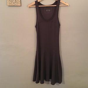ATM Anthony Thomas Melillo Dresses & Skirts - ATM tee dress