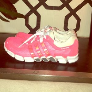 Adidas Shoes - Adidas ClimaCool Sneakers