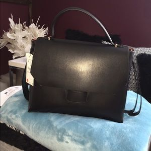 Additional pictures of Zara bag