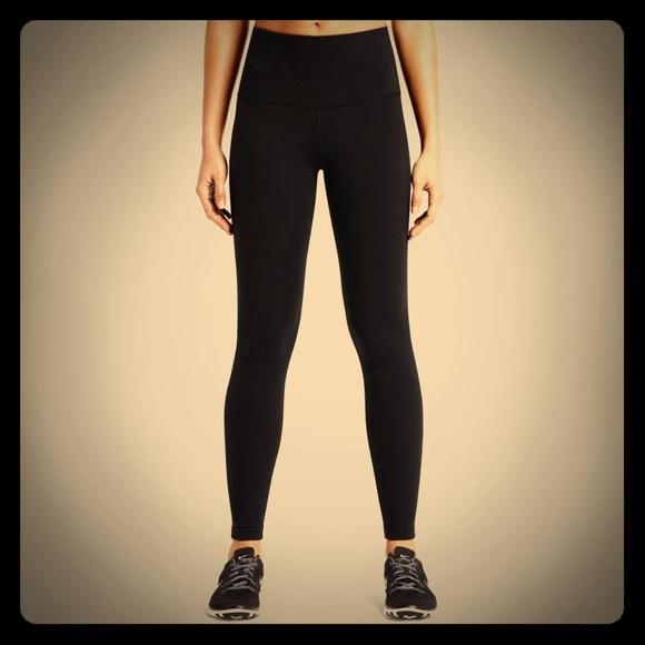 c696f57eb4fc23 Nike Pants | Legendary Sculpt Training Tights Nwt 548501 | Poshmark
