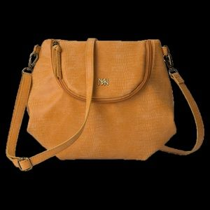 Miche Handbags - Miche Harlem hip bag