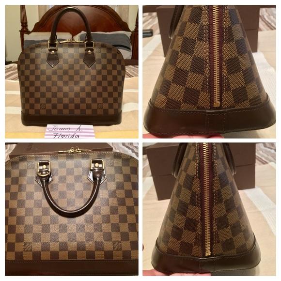 7e878d55da7 Louis Vuitton Bags