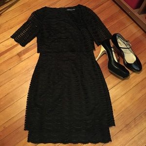 American Living Dresses & Skirts - Beautiful, lace dress from American Living