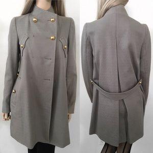 3.1 Phillip Lim Jackets & Blazers - 3.1 Phillip Lim Multi-Flap Pocket Coat 🍂