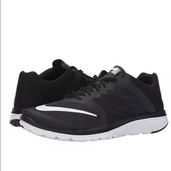 e779261ffdf Men s Nike FS Lite Run 3