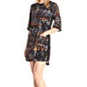 Michael Stars Dresses & Skirts - Modern shift dress